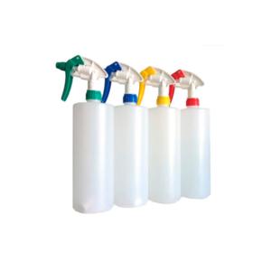 quimica colors atomizadores