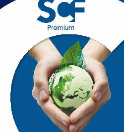 SCF Premium